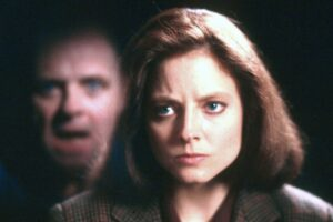 'The Silence of the Lambs' 4K UHD Release on Sale for $7.99 on VOD!