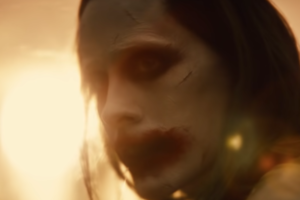 The Snyder Cut Producer Clarifies Reshoot Rumors