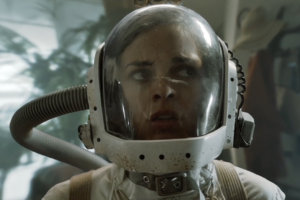 'Doors': Trailer For Our Dramatic Sci-Fi Anthology Releasing This March! [Video]