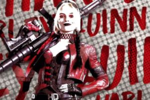 The Suicide Squad's James Gunn Gives Honest Update About The First Trailer