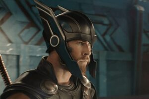 Thor 4: Another Beloved MCU Character Is Officially On Set