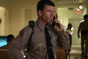 Those Who Wish Me Dead: 7 Things We Know About The New Movie From Yellowstone's Taylor Sheridan