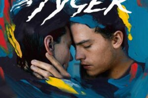 TYGER TYGER Trailer: Kerry Mondragon's Indie Drama Thriller Coming End of February