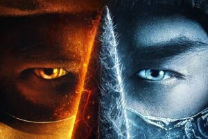 Watch the Official Trailer for the New MORTAL KOMBAT Movie – Daily Dead