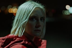 Watch the Official Trailer for VIOLATION Ahead of its March 25th Release on Shudder – Daily Dead