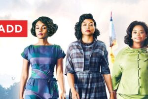 What To Watch On Netflix During Black HIstory Month