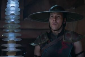 Why I'm Still Very Worried About The Mortal Kombat Movie