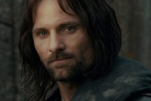 Why Lord Of The Rings' Viggo Mortensen Turned Down The Role Of Marvel's Wolverine