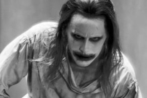 Zack Snyder Reveals Why He Insisted On Bringing Jared Leto's Joker In For Snyder Cut Reshoots