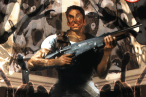A Discussion About the Impact of 'Resident Evil' [Resident Evil at 25]