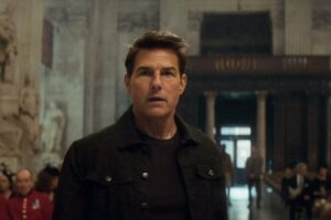 After Tom Cruise Deepfake Went Viral, Creator Speaks Out About Fooling People