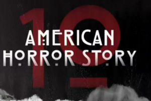 'American Horror Story' Announces Official Season 10 Title