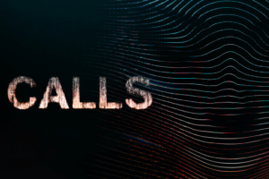 "Auditory Mystery Series ""Calls"" from Apple TV+ Directed by 'Evil Dead' Filmmaker Fede Alvarez! [Trailer]"