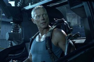 Avatar Star Stephen Lang On Returning For The Sequels Despite Onscreen Death