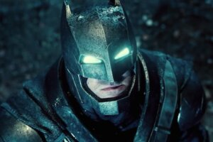 Batman v Superman: Zack Snyder On The 'Hatred' The Studio Had For Ben Affleck's DC Debut