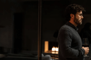 Casey Affleck-Starring Psychological Thriller 'Every Breath You Take' Coming to PVOD in April