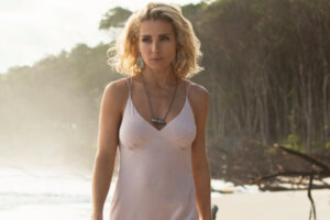 Chris Hemsworth's Wife Elsa Pataky Reveals Why They Left Hollywood To Move To Byron Bay