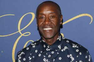 'Coming Soon: ABC's Wonder Years Pilot Lands Don Cheadle to Narrate'