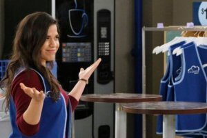 'Coming Soon: America Ferrera to Return For the Superstore Series Finale'