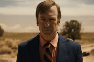 'Coming Soon: Better Call Saul Final Season Officially Begins Production'