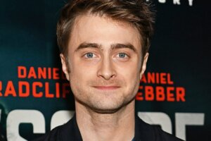 'Coming Soon: Daniel Radcliffe Taking on Villain Role in The Lost City of D'