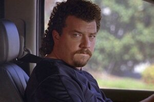 'Coming Soon: Danny McBride to Write and Produce Animated Film Trouble'