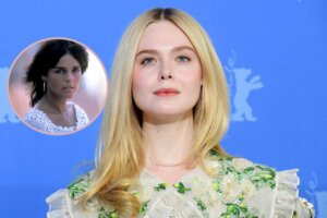 'Coming Soon: Elle Fanning Joins Francis and The Godfather as Ali MacGraw'