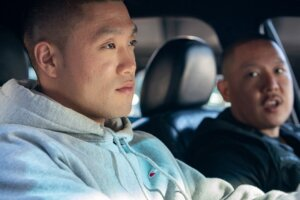 'Coming Soon: Enter ComingSoon's Prize Pack Giveaway for Eddie Huang's Boogie!'