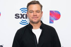 'Coming Soon: Focus Features Sets July Release for Matt Damon-Led Stillwater'