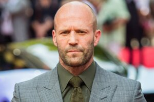 'Coming Soon: Guy Ritchie's Jason Statham-Led Action Wrath of Man Sets Release Date '