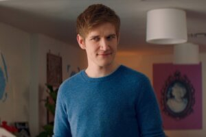 'Coming Soon: HBO's L.A. Lakers Drama Series Adds Bo Burnham as Larry Bird'