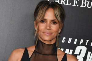 'Coming Soon: Mark Wahlberg-Led Our Man From Jersey Adds Halle Berry to Roster'