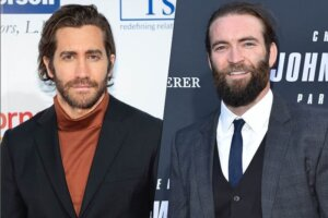 'Coming Soon: MGM in Talks for Jake Gyllenhaal & Sam Hargrave's Combat Control'