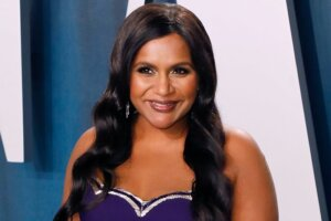 'Coming Soon: Mindy Kaling Joins Cast of Disney+ Original Series Monsters at Work'