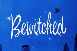 'Coming Soon: New Bewitched Movie in the Works at Sony Pictures'