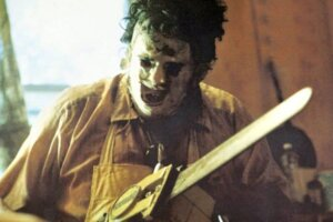 'Coming Soon: New Texas Chainsaw Massacre is 'A Direct Sequel' to the 1974 Classic'