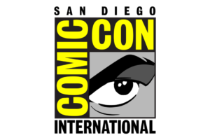 'Coming Soon: San Diego Comic-Con Postponed & Will Go Virtual Again with Comic-Con@Home'