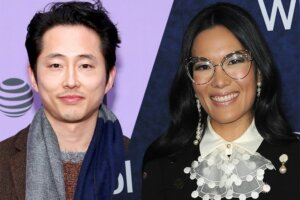 'Coming Soon: Steven Yeun and Ali Wong to Star in A24's Untitled Comedy-Drama Series'