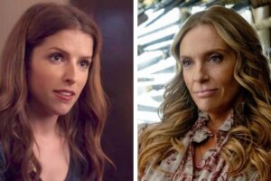 'Coming Soon: Stowaway Trailer: Anna Kendrick & Toni Collette in Netflix Space Thriller'