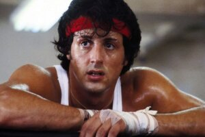 'Coming Soon: Sylvester Stallone Developing Potential Rocky Prequel Series'