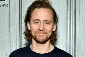 'Coming Soon: The Essex Serpent: Tom Hiddleston Joins Claire Danes in Apple's Drama Series'