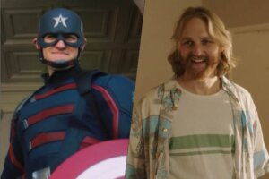 'Coming Soon: Ranked: The 8 Best Wyatt Russell Roles Before Falcon and the Winter Soldier'