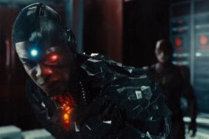 'Coming Soon: WB Shuts Down Suicide Squad Ayer Cut & Restoring The SnyderVerse'