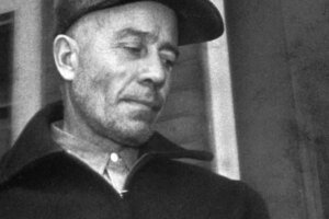 Discovery+ Special 'Ed Gein: The Real Psycho' Looks at the Real-Life Inspiration for Several Horror Icons