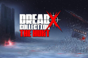 'Dread X Collection: The Hunt' Celebrates Indie Shooters; Coming This April to Steam