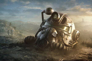 'Fallout' Returns to Its Roots With New Tabletop RPG From Modiphius Entertainment