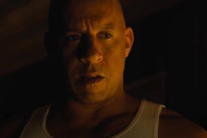Fast And Furious 9 And More Have Been Delayed Again