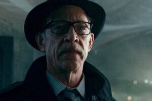Following Zack Snyder's Justice League, Would J.K. Simmons Return As Commissioner Gordon?