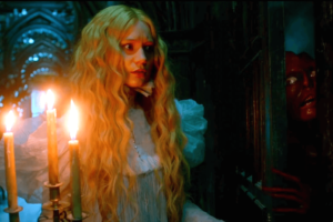 5 Gothic Horror Movies to Stream This Week [Stay Home, Watch Horror]