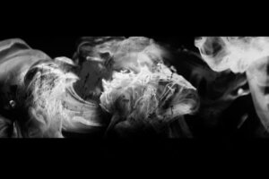 GOD IS AN ASTRONAUT – In Flux (Official Video)   Napalm Records
